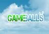 gameballs.ru