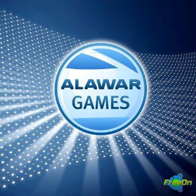 ��� ����� ����� � ����� ������/Alawar (2012)